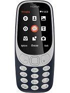 Nokia 3310 2017 aksesuarları