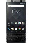 BlackBerry KEYOne aksesuarları