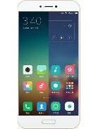 Xiaomi Mi 5c aksesuarları