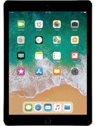 Apple iPad 9.7 aksesuarları