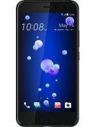 HTC U11 aksesuarları