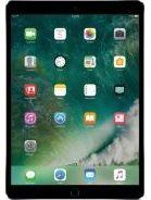 Apple iPad Pro 10.5 aksesuarları