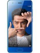 Huawei Honor 9 aksesuarları