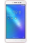 Asus Zenfone Live ZB501KL aksesuarları