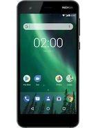 Nokia 2 aksesuarları