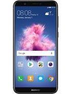 Huawei P Smart aksesuarları