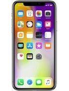 Apple iPhone X Plus aksesuarları