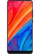 Xiaomi Mi Mix 2s aksesuarları