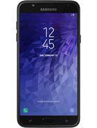 Samsung Galaxy J7 Duo aksesuarları