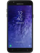 Samsung Galaxy J7 Duo uyumlu aksesuarlar