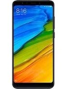 Xiaomi Mi A2 aksesuarları