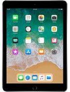 Apple iPad 9.7 6. Nesil 2018 aksesuarları