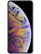 Apple iPhone XS Max aksesuarları