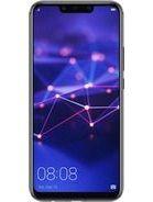 Huawei Mate 20 lite aksesuarları