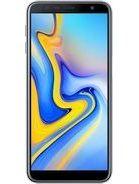 Samsung Galaxy J6 Plus aksesuarları
