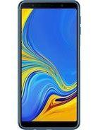 Samsung Galaxy A7 2018 aksesuarları