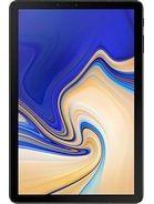 Samsung Galaxy Tab S4 10.5 T830 aksesuarları