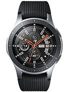 Samsung Galaxy Watch 46 mm aksesuarları