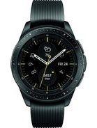 Samsung Galaxy Watch aksesuarları