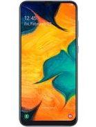 Samsung Galaxy A30 aksesuarları