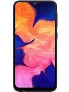 Samsung Galaxy A10 aksesuarları