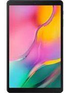 Samsung Galaxy Tab A 10.1 2019 T510