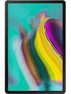 Samsung Galaxy Tab S5e SM-T720 aksesuarları