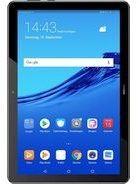 Huawei MediaPad T5 10 inç