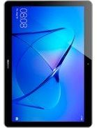 Huawei MediaPad T3 10 inç