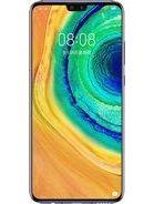 Huawei Mate 30 aksesuarları
