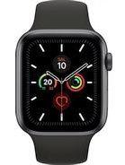 Apple Watch 5 aksesuarları