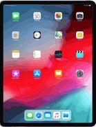 Apple iPad Pro 12.9 2019