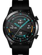 Huawei Watch GT 2 46 mm