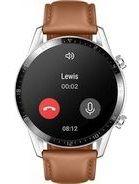 Huawei Watch GT 2 aksesuarları