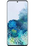 Samsung Galaxy S20 aksesuarları