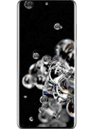 Samsung Galaxy S20 Ultra aksesuarları