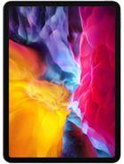 Apple iPad Pro 11 2020 aksesuarları