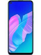 Huawei P40 lite E aksesuarları