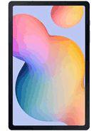 Samsung Galaxy Tab S6 Lite aksesuarları