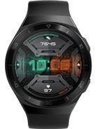Huawei Watch GT 2e 46 mm aksesuarları