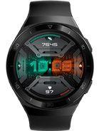 Huawei Watch GT 2e aksesuarları