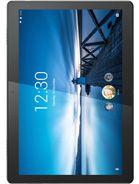 Lenovo Tab 10 B aksesuarları