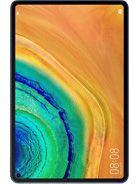 Huawei MatePad Pro 10.8 aksesuarları