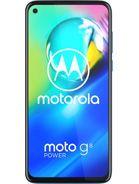 Motorola Moto G8 Power aksesuarları