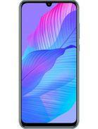 Huawei Y8p aksesuarları