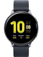Samsung Galaxy Watch Active 2 40 mm aksesuarları