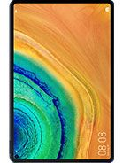 Huawei MatePad Pro aksesuarları