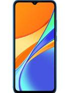 Xiaomi Redmi 9C aksesuarları