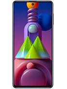 Samsung Galaxy M51 aksesuarları