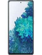 Samsung Galaxy S20 FE aksesuarları